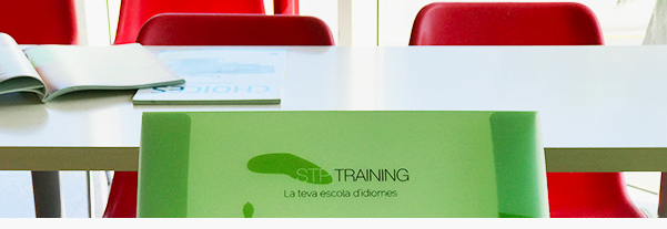 Centre STP Training Viladecans